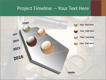 0000081964 PowerPoint Template - Slide 26
