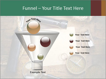 0000081964 PowerPoint Template - Slide 63