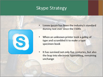 0000081964 PowerPoint Template - Slide 8