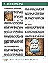 0000081964 Word Templates - Page 3