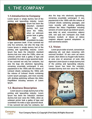 0000081964 Word Template - Page 3