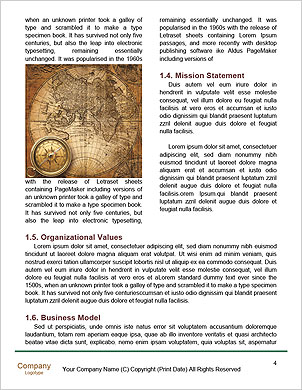 0000081964 Word Template - Page 4