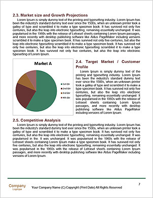 0000081964 Word Template - Page 7