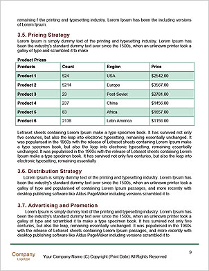 0000081964 Word Template - Page 9