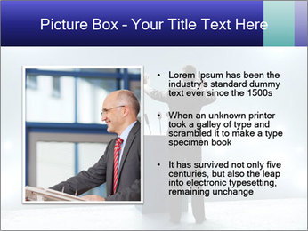 0000081965 PowerPoint Template - Slide 13