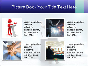 0000081965 PowerPoint Template - Slide 14