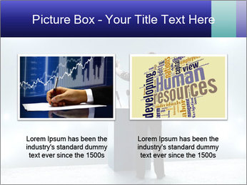 0000081965 PowerPoint Template - Slide 18