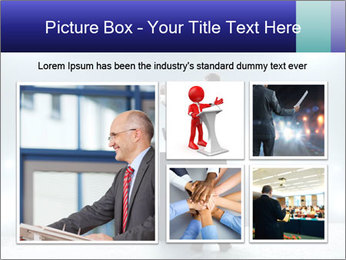 0000081965 PowerPoint Template - Slide 19