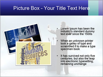 0000081965 PowerPoint Templates - Slide 20