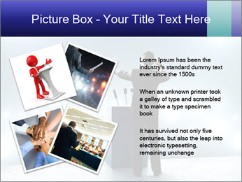 0000081965 PowerPoint Templates - Slide 23