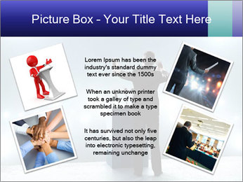 0000081965 PowerPoint Templates - Slide 24