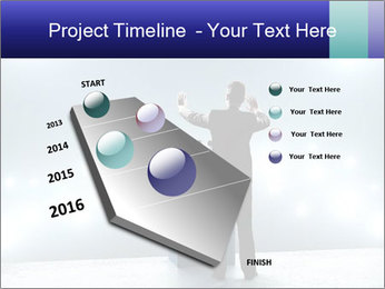 0000081965 PowerPoint Template - Slide 26