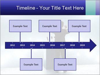 0000081965 PowerPoint Template - Slide 28