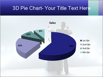 0000081965 PowerPoint Template - Slide 35