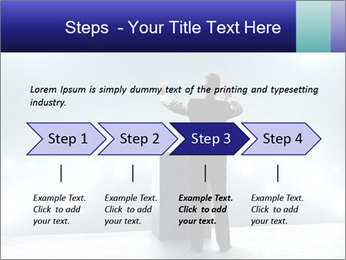 0000081965 PowerPoint Templates - Slide 4