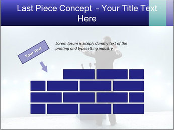 0000081965 PowerPoint Template - Slide 46