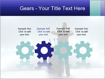 0000081965 PowerPoint Template - Slide 48