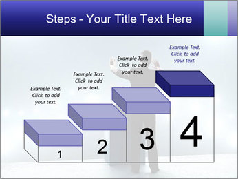 0000081965 PowerPoint Templates - Slide 64