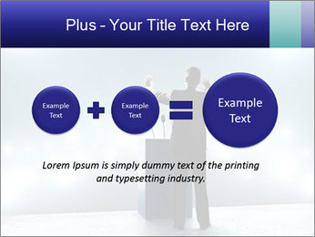 0000081965 PowerPoint Template - Slide 75