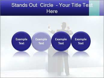 0000081965 PowerPoint Template - Slide 76