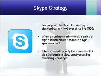 0000081965 PowerPoint Template - Slide 8