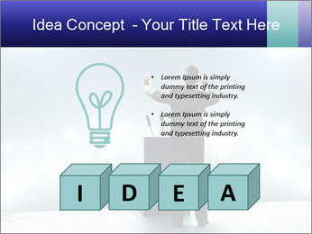 0000081965 PowerPoint Template - Slide 80