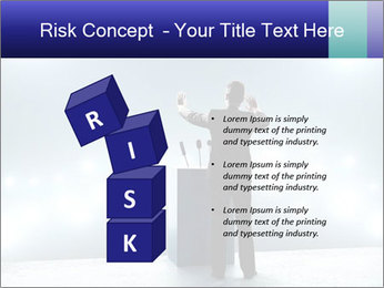 0000081965 PowerPoint Template - Slide 81