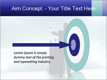 0000081965 PowerPoint Template - Slide 83