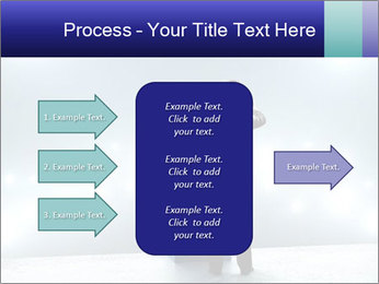 0000081965 PowerPoint Template - Slide 85