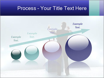 0000081965 PowerPoint Templates - Slide 87