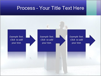 0000081965 PowerPoint Templates - Slide 88