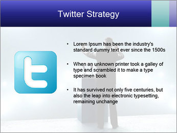 0000081965 PowerPoint Template - Slide 9