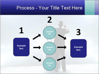 0000081965 PowerPoint Template - Slide 92