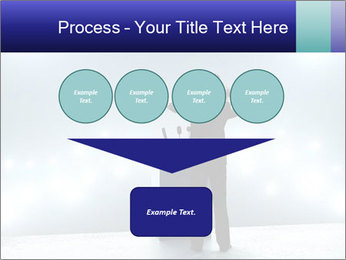 0000081965 PowerPoint Template - Slide 93