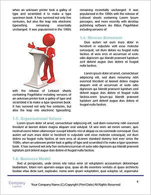 0000081965 Word Template - Page 4