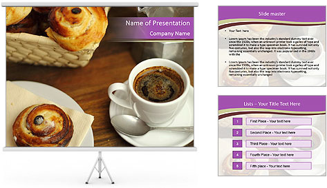 0000081966 PowerPoint Template