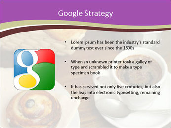 0000081966 PowerPoint Templates - Slide 10