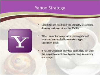 0000081966 PowerPoint Templates - Slide 11