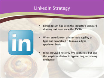 0000081966 PowerPoint Templates - Slide 12