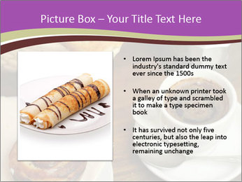 0000081966 PowerPoint Templates - Slide 13