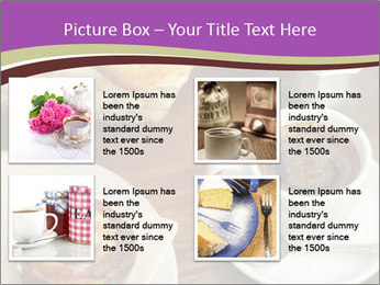0000081966 PowerPoint Templates - Slide 14