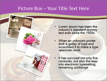 0000081966 PowerPoint Templates - Slide 17