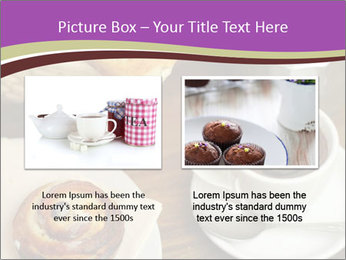 0000081966 PowerPoint Templates - Slide 18