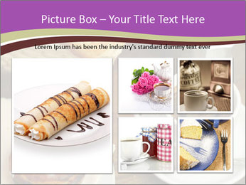 0000081966 PowerPoint Templates - Slide 19