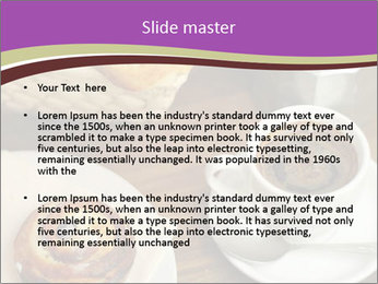0000081966 PowerPoint Templates - Slide 2