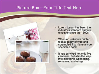 0000081966 PowerPoint Templates - Slide 20