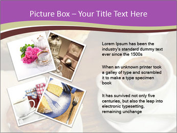 0000081966 PowerPoint Templates - Slide 23
