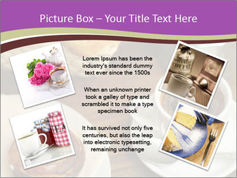 0000081966 PowerPoint Templates - Slide 24