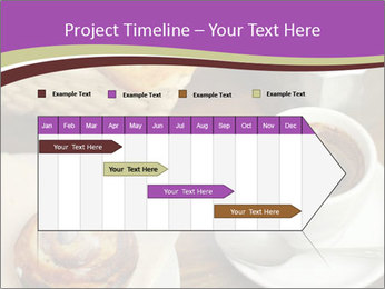 0000081966 PowerPoint Templates - Slide 25