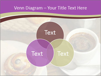 0000081966 PowerPoint Templates - Slide 33